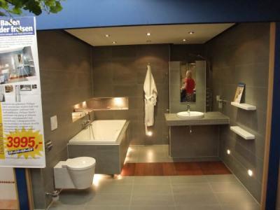 Keuken Badkamer Nieuwbouw – devolonter.info