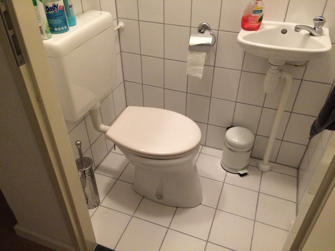 Hangend Toilet Hornbach : Toiletpot hornbach inbouw wc hornbach with toiletpot hornbach