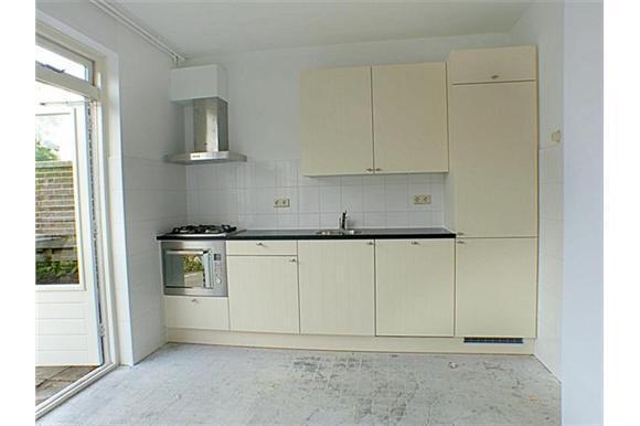 Plaatsen ikea keuken werkspot - Keuken in lengte ...
