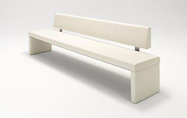 Uitgelezene Eetbank Ikea ~ Beste Ideen Over Huis en Interieur EL-35
