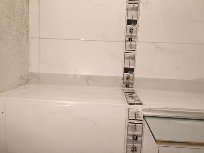 Mechanische Ventilatie Badkamer : Vervangen mechanische ventilatie ventilatie terugbrengen in