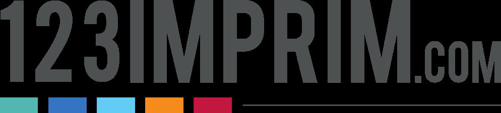 123IMPRIM : IMPRIMEUR EN LIGNE, IMPRIMERIE WEB-TO-PRINT