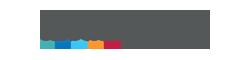 Logo 123IMPRIM