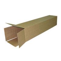 emballage teckel box