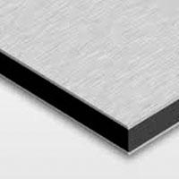 configurateur impression pvc expans et panneau forex 123panneaux. Black Bedroom Furniture Sets. Home Design Ideas