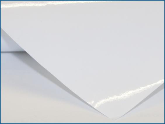adesivo utilizzo interno ed esterno