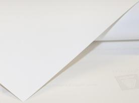 adhésif polymère