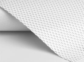 materiali microperforati