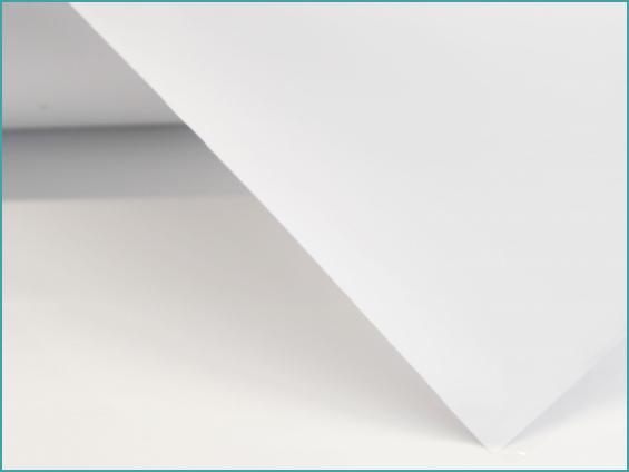 papier 200 gr M1