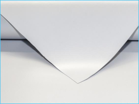 imprimer sur bâche enduite 700 gr M1