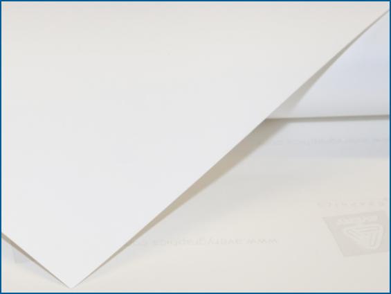 adesivo per vetrine in interno ed esterno