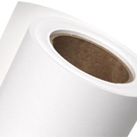 Support papier 150g