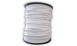 drisse elastique