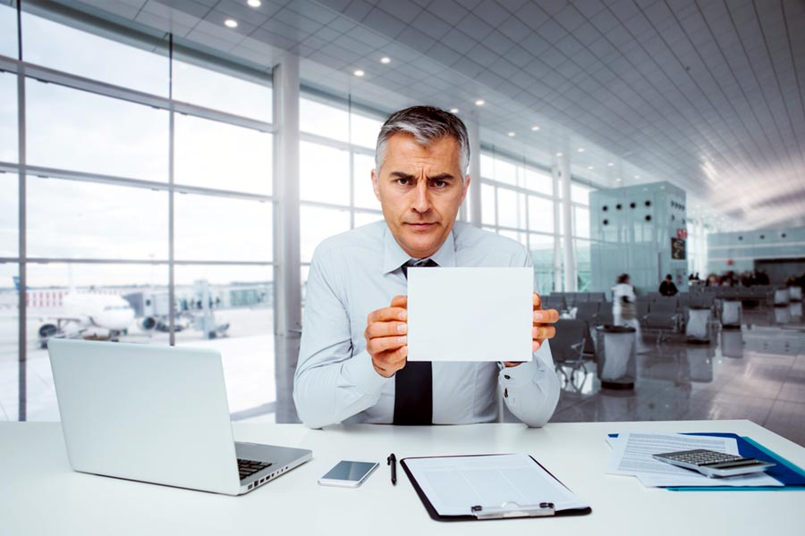 5 najpopularniejszych powodów odmowy udzielenia pożyczki