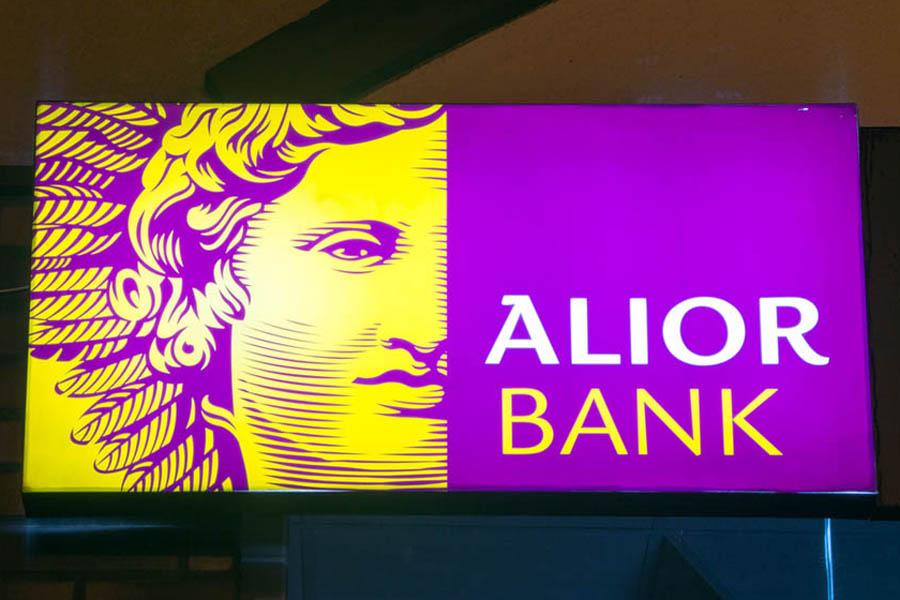 Alior Bank i BGK będzie udzielał pożyczek na rozwój szybkiego internetu