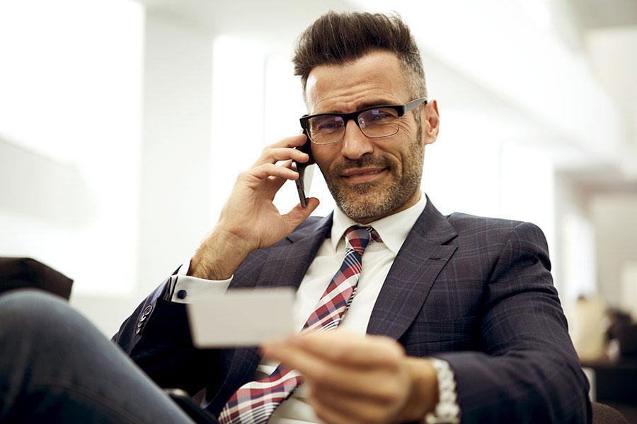 Chcesz wziąć pożyczkę? Sprawdź ważność dowodu osobistego