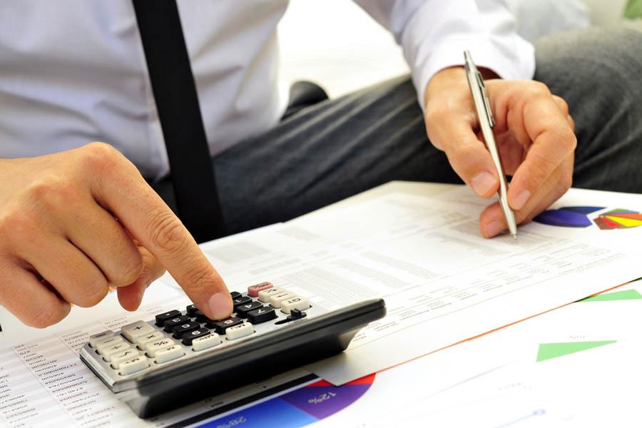 Co to jest kalkulator kredytowy?
