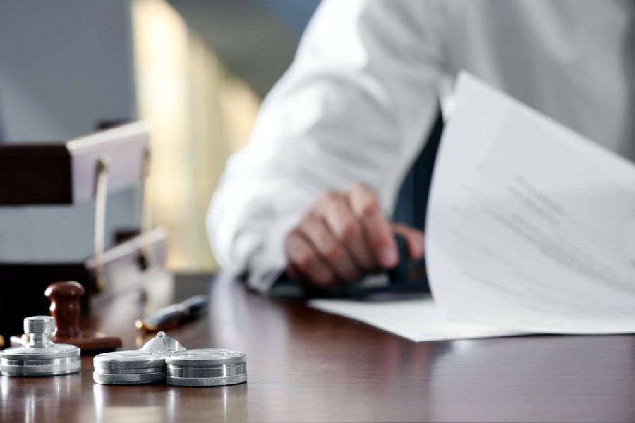 Dziedziczenie emerytury po śmierci żony lub męża