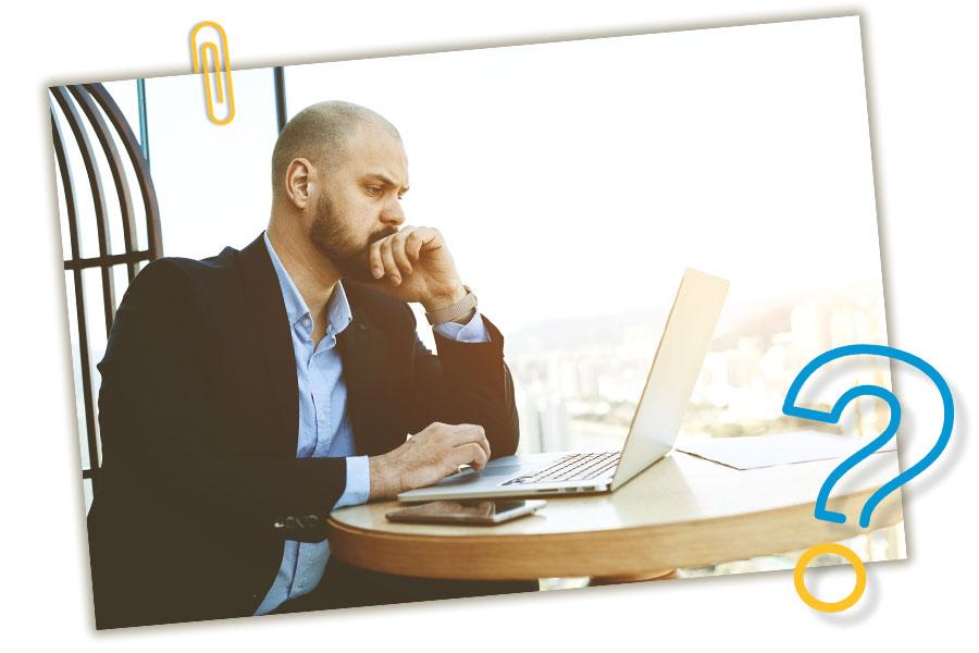 Gdzie najłatwiej dostać pożyczkę przez internet ?