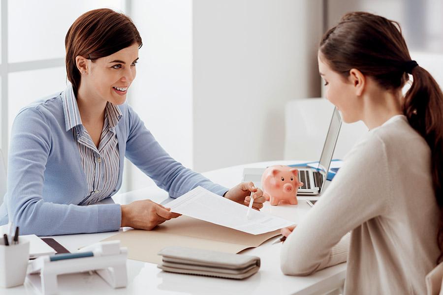 Harmonogram spłaty pożyczki – co to jest?