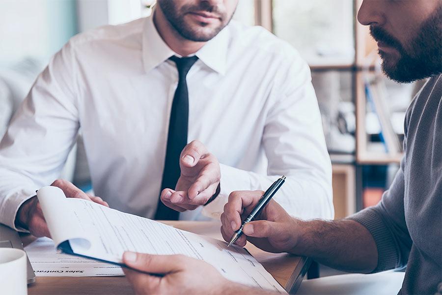 Ile dni urlopu dostaje pracownik na umowie o pracę?