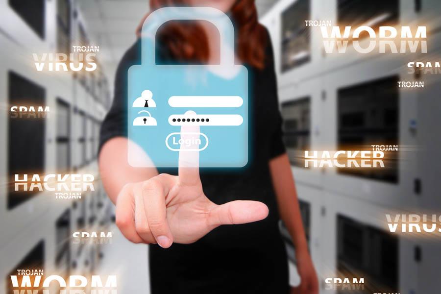 Jak bezpiecznie korzystać z bankowości mobilnej?