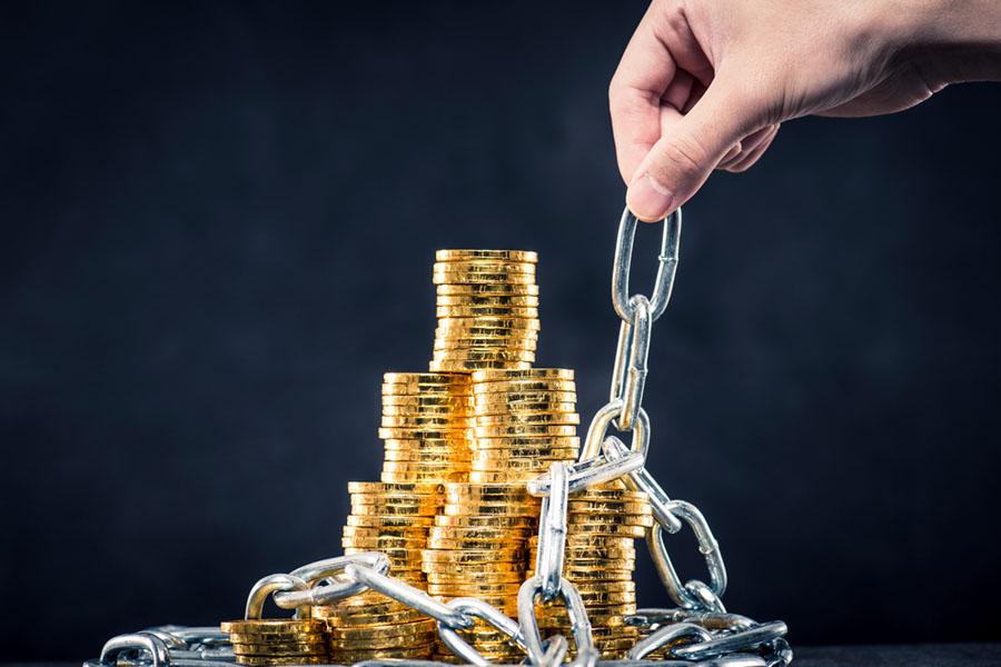 Jak nie płacić długów zostawionych w spadku?