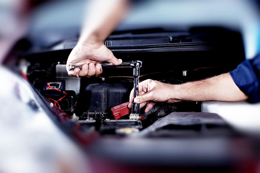 Jak oszczędzać przy kupnie opon samochodowych?