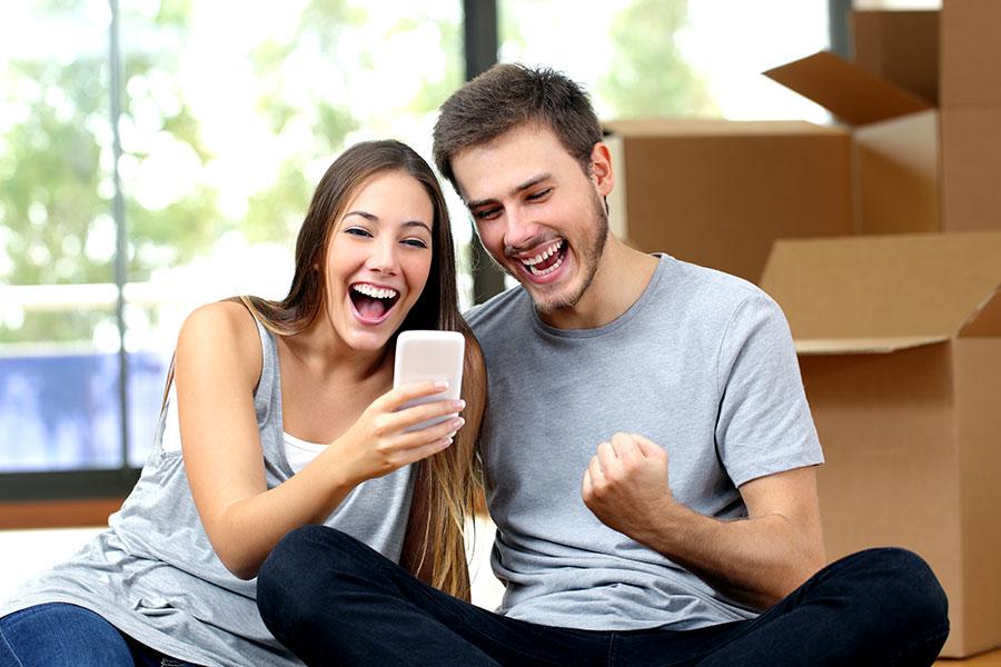 Jak szybka może być pożyczka on-line?
