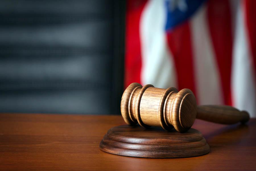 Jak wygląda postępowanie sądowe?
