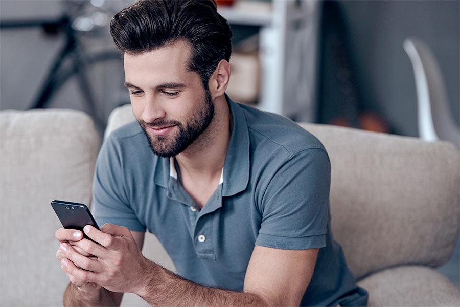 Kiedy można zmienić operatora telefonii komórkowej bez kary?
