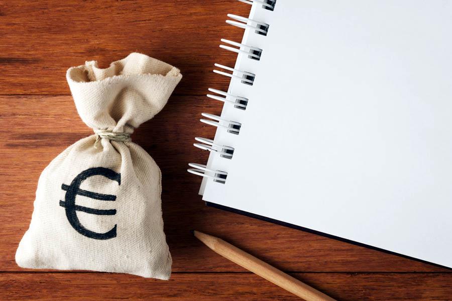 Kiedy warto mieć konto walutowe?