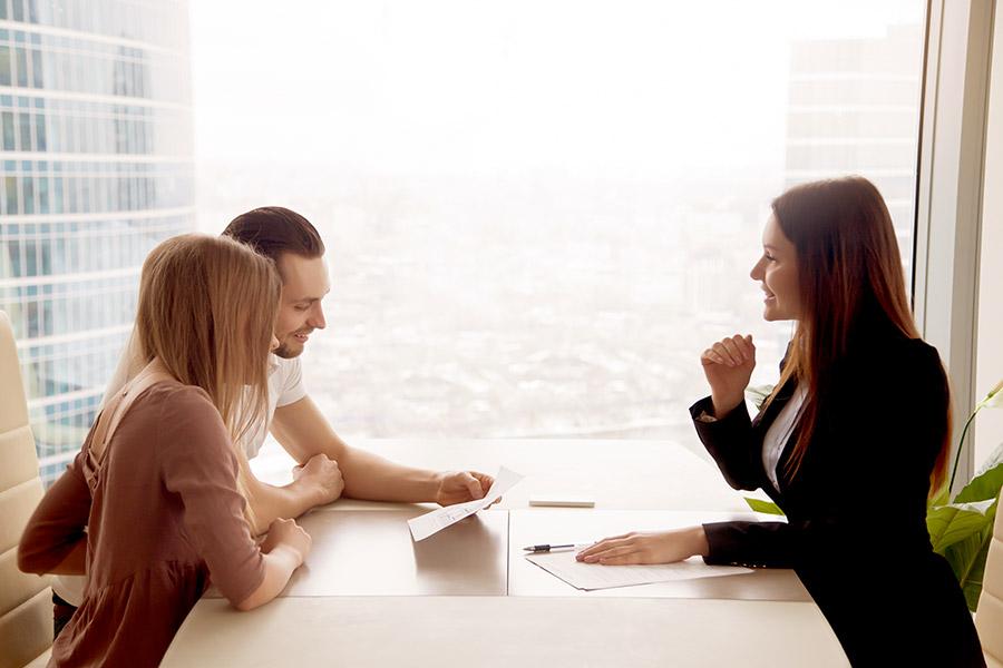 Opłata przygotowawcza przy pożyczce – co to jest?