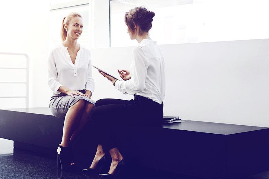 Podwyżka w pracy – jak o nią poprosić?