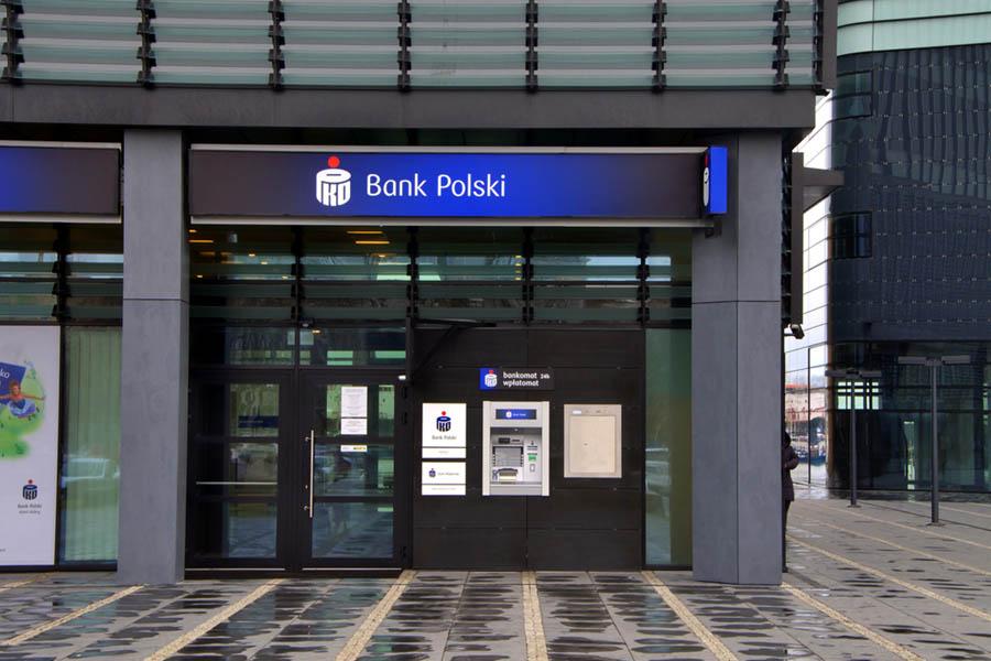 Pożyczka – bank czy firma pożyczkowa?