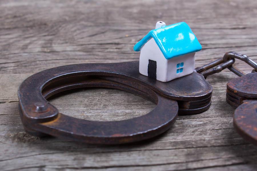 Pożyczka krótko i długoterminowa – plusy i minusy