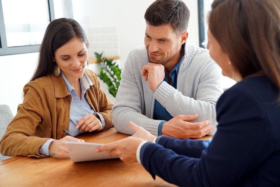 Pożyczka na oświadczenie. Co nam grozi, gdy skłamiemy o wysokości zarobków?