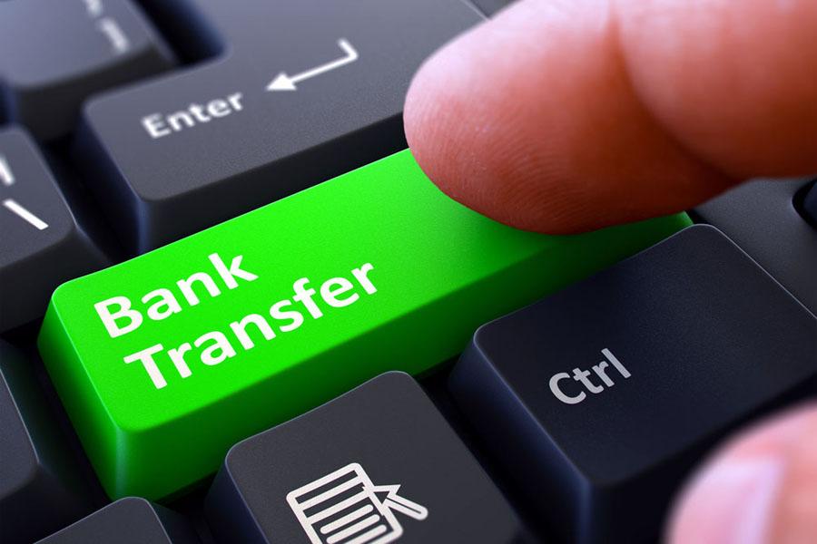 Pożyczki dla osób bez konta bankowego. Gdzie możemy je dostać?
