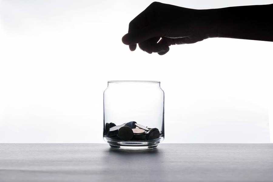 Problem ze spłatą pożyczki