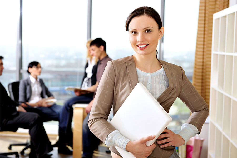 Profil Zaufany – pomocny nie tylko dla firm