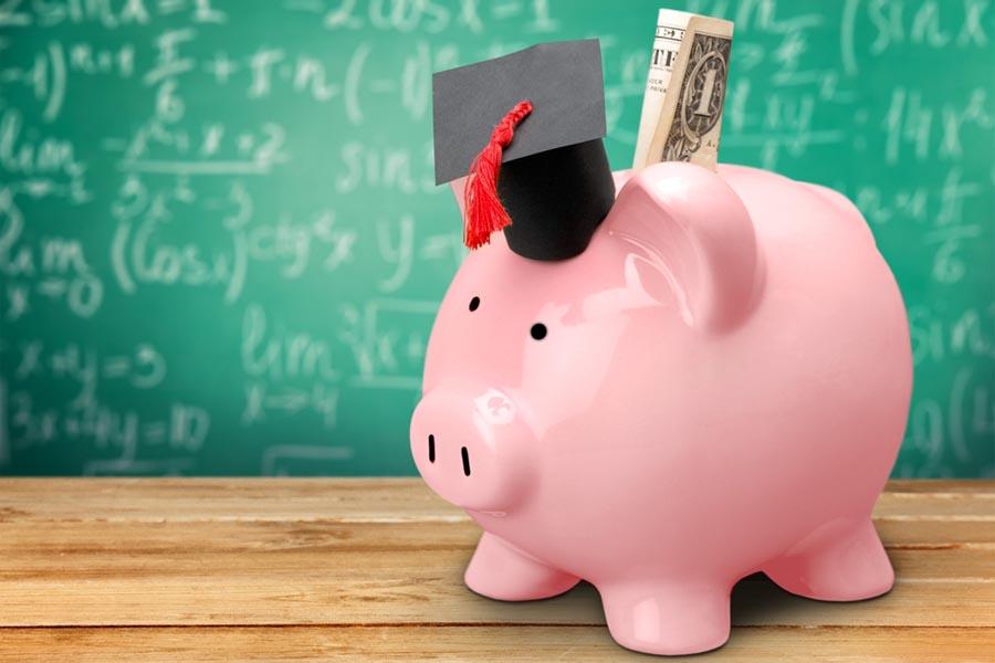 Szybka pożyczka dla studenta. Gdzie można ją dostać?