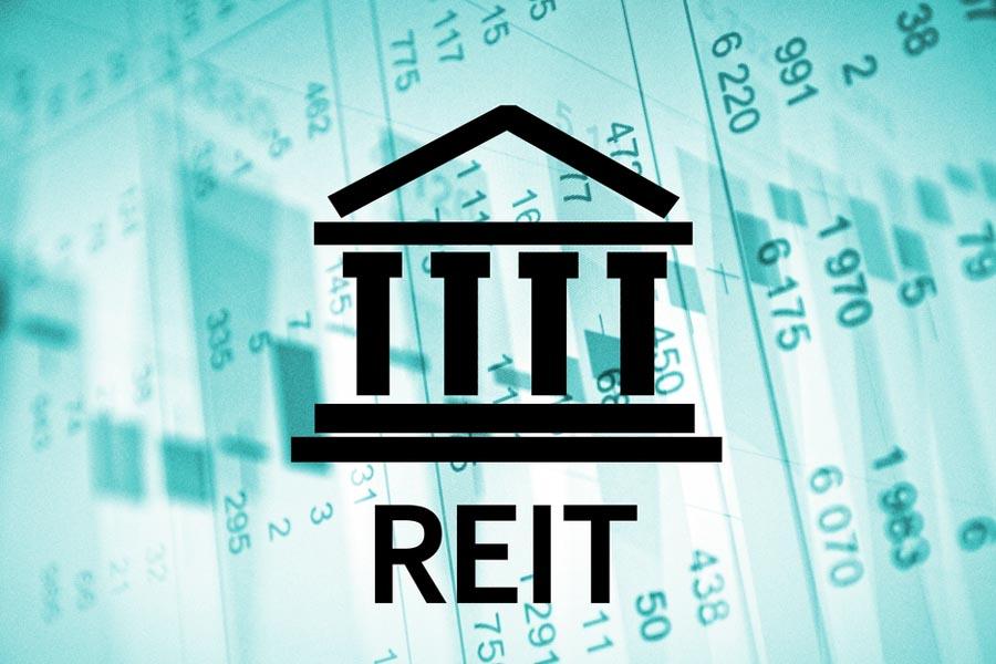 Ustawa o REIT funduszach lokujących pieniądze w nieruchomościach