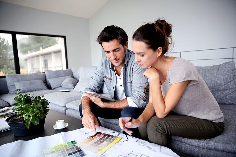 Zakup mieszkania do remontu – czy warto?