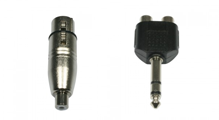 Audio Adapter