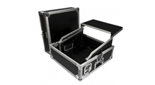 Flight Cases Audio