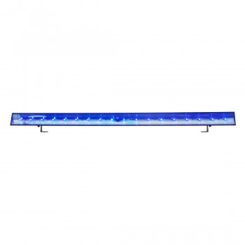 ECO UV BAR DMX