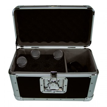 ACF-SW/Microphone case