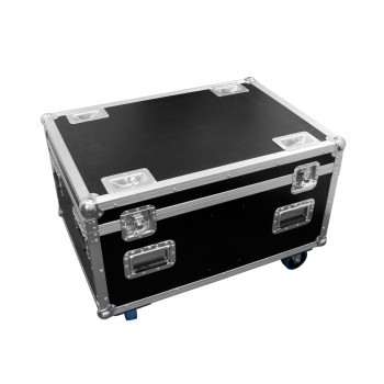 ADJ Touring Case 4x Vizi Wash Z19