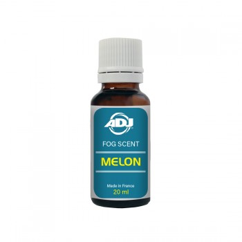 Fog Scent Melon 20ML