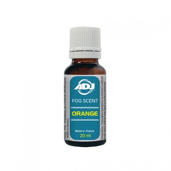 Fog Scent Orange 20ML